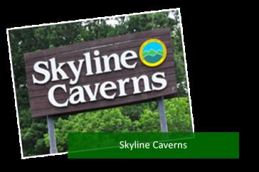 Skyline Caverns